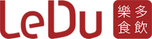 LeDu_Restaurants
