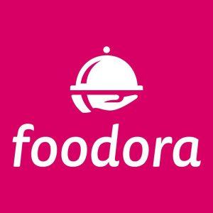 LeDu bei Foodora bestellen