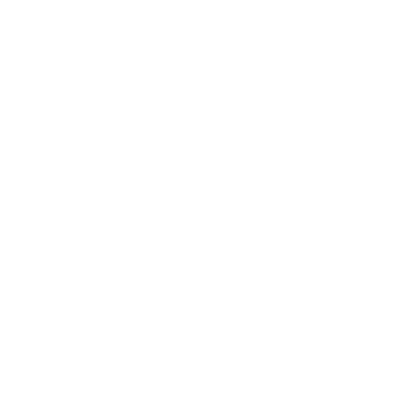 Chois Logo