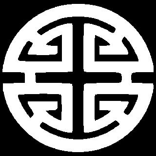 Ledu Symbol 01