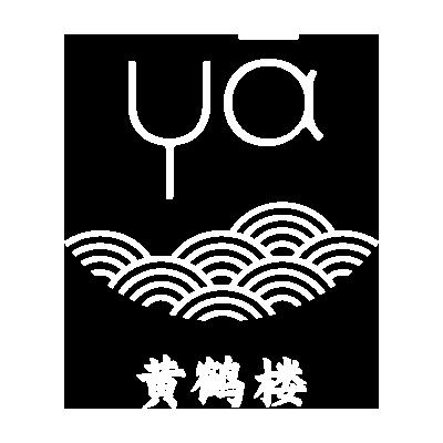 ya | Logo